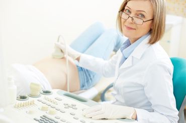 Pregnancy Classes (Lamaze) post thumbnail