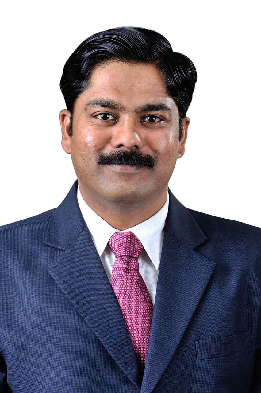 SDI Ranjith